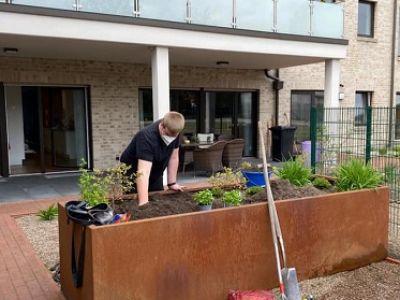 WG_Hochbeet_Bepflanzung_bearbeitet